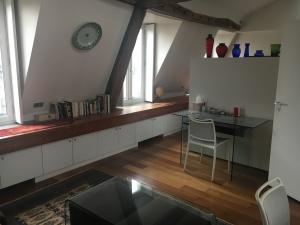 the-little-vaugirard-apartment